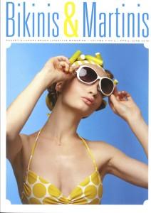Bikinis & Martinis_DK Article_0416_0616
