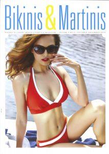 dk-article_bikini-martinis_1016-1216-1