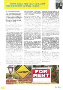 dk-article_bikini-martinis_1016-1216-2
